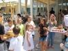 Детские праздники в Osteria Pinocchio