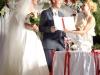 Свадьбы в Osteria Pinocchio